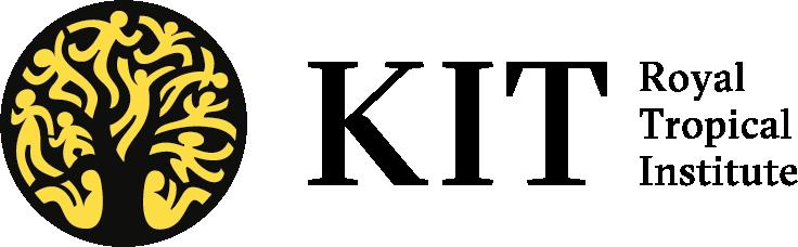 Logo of KIT